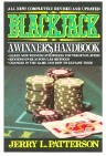 Details over 's werelds grootste Blackjack Book