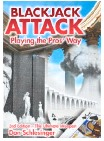 Don Schlesinger - Blackjack Attack: Playing The Pro`s Way