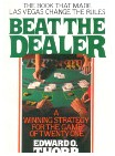 Edward O. Thorp - Beat the Dealer
